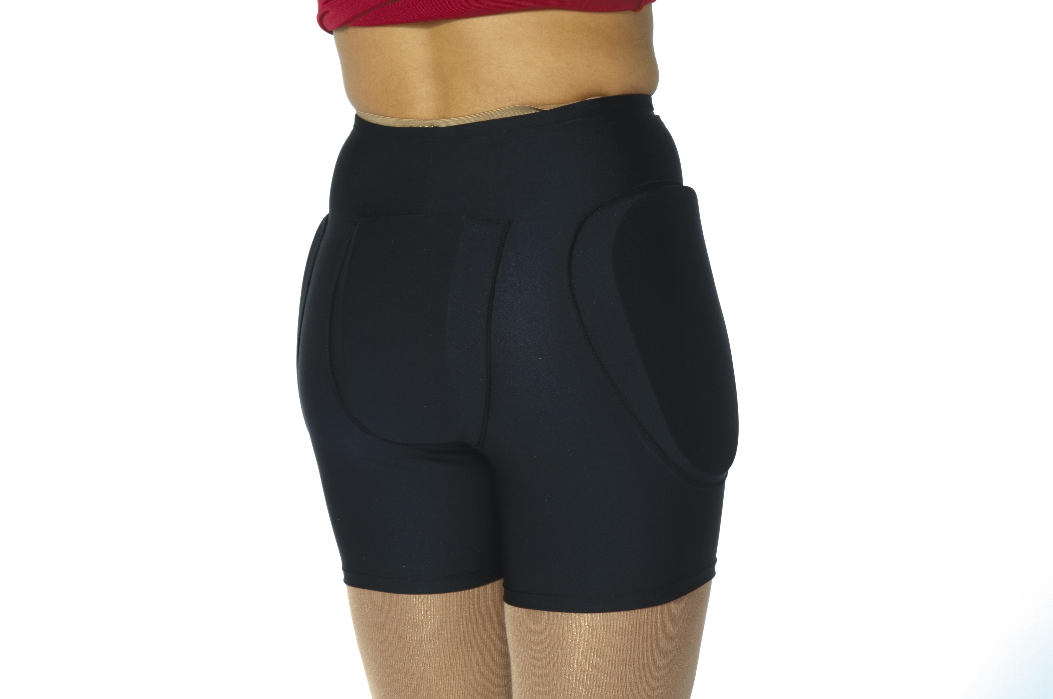 Спортивная одежда для мужчин, женщин - VK